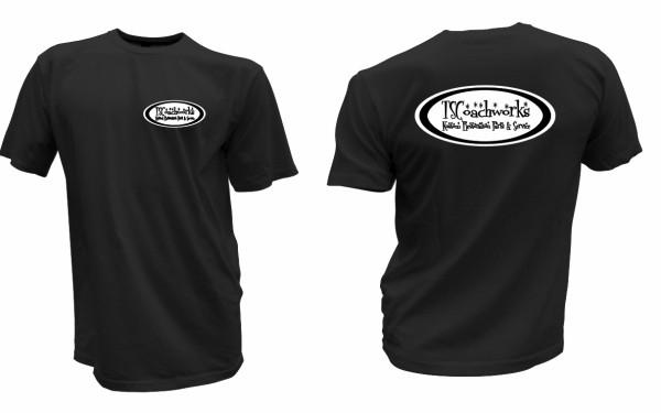 TSC_shirt